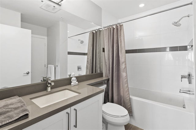 1202 963 CHARLAND AVENUE - Central Coquitlam Apartment/Condo for sale, 1 Bedroom (R2522201) #15