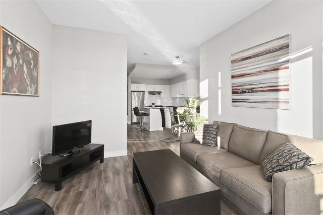1202 963 CHARLAND AVENUE - Central Coquitlam Apartment/Condo for sale, 1 Bedroom (R2522201) #7