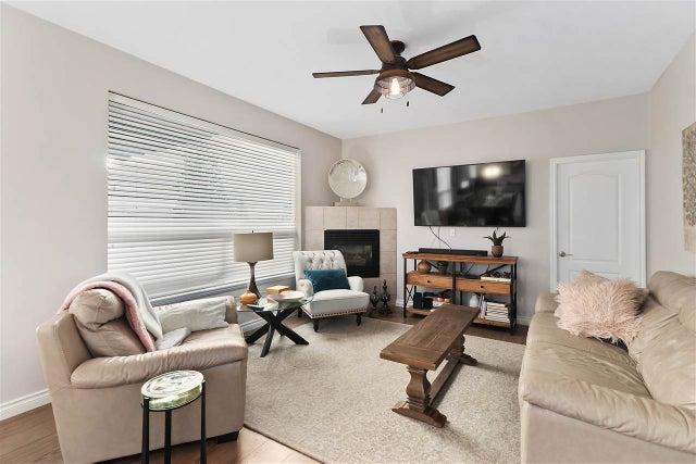 23830 ZERON AVENUE - Albion House/Single Family for sale, 6 Bedrooms (R2533384) #10