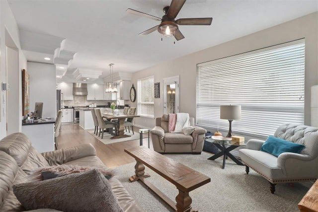 23830 ZERON AVENUE - Albion House/Single Family for sale, 6 Bedrooms (R2533384) #11