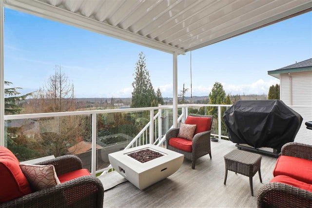 23830 ZERON AVENUE - Albion House/Single Family for sale, 6 Bedrooms (R2533384) #12