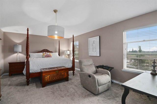 23830 ZERON AVENUE - Albion House/Single Family for sale, 6 Bedrooms (R2533384) #13