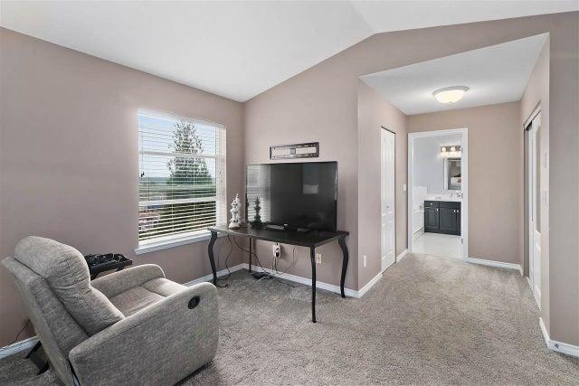 23830 ZERON AVENUE - Albion House/Single Family for sale, 6 Bedrooms (R2533384) #14