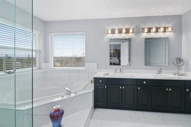 23830 ZERON AVENUE - Albion House/Single Family for sale, 6 Bedrooms (R2533384) #16