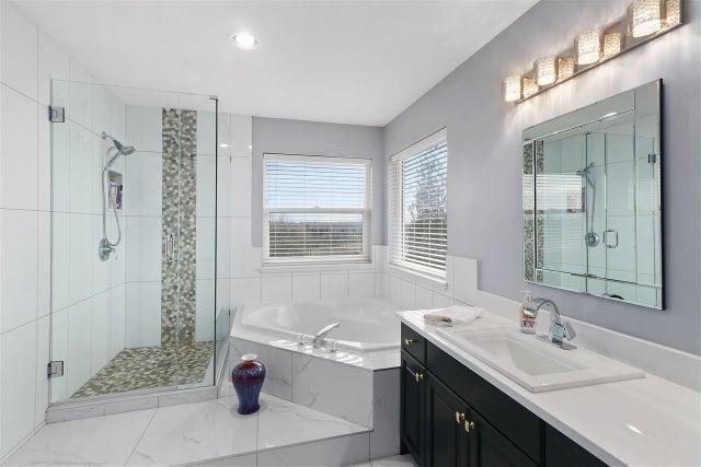 23830 ZERON AVENUE - Albion House/Single Family for sale, 6 Bedrooms (R2533384) #17