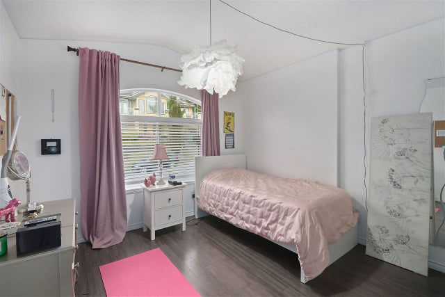 23830 ZERON AVENUE - Albion House/Single Family for sale, 6 Bedrooms (R2533384) #18