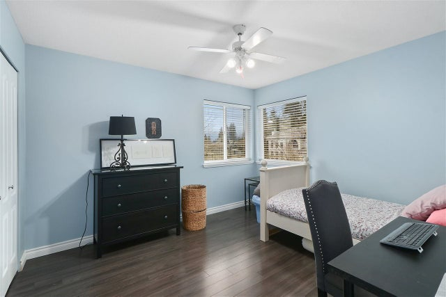 23830 ZERON AVENUE - Albion House/Single Family for sale, 6 Bedrooms (R2533384) #19