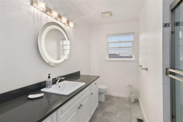 23830 ZERON AVENUE - Albion House/Single Family for sale, 6 Bedrooms (R2533384) #20