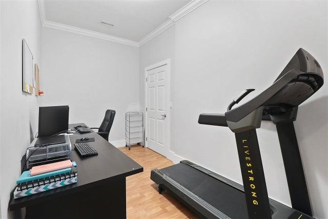 23830 ZERON AVENUE - Albion House/Single Family for sale, 6 Bedrooms (R2533384) #21