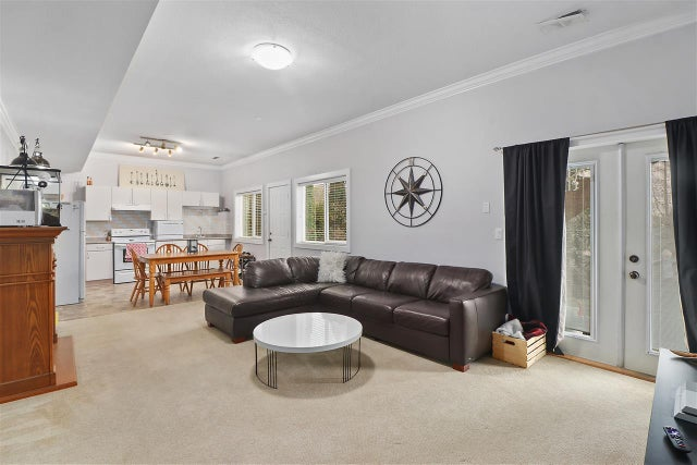 23830 ZERON AVENUE - Albion House/Single Family for sale, 6 Bedrooms (R2533384) #22