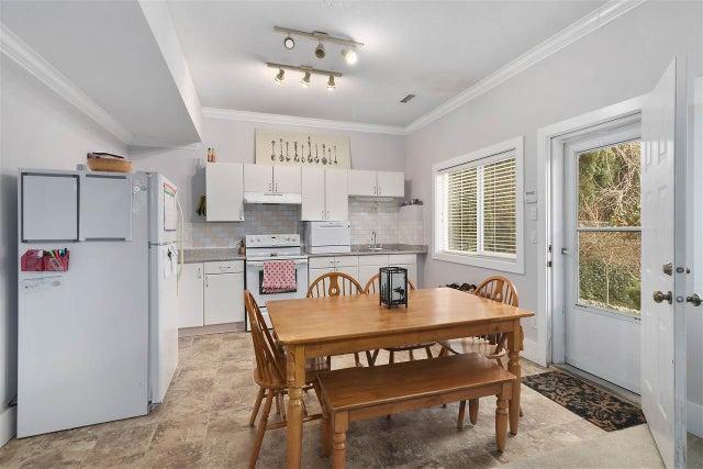 23830 ZERON AVENUE - Albion House/Single Family for sale, 6 Bedrooms (R2533384) #23