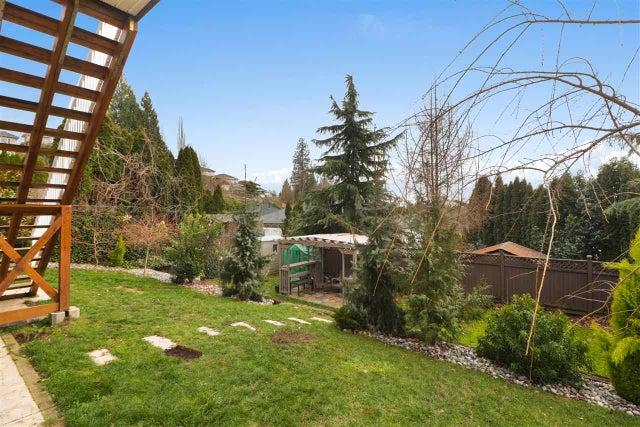 23830 ZERON AVENUE - Albion House/Single Family for sale, 6 Bedrooms (R2533384) #25
