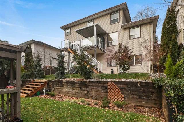 23830 ZERON AVENUE - Albion House/Single Family for sale, 6 Bedrooms (R2533384) #26