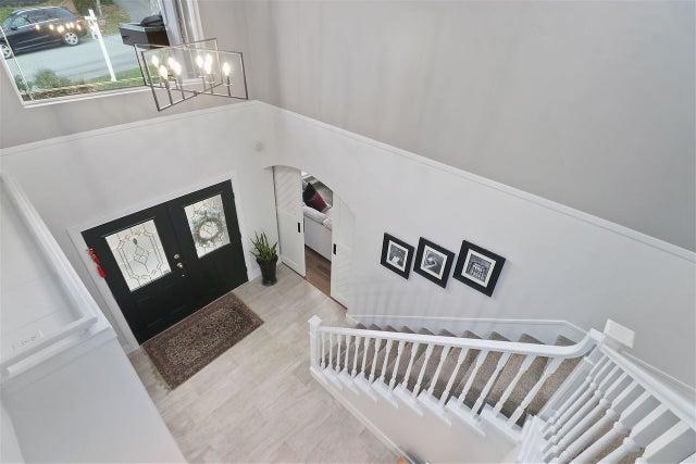 23830 ZERON AVENUE - Albion House/Single Family for sale, 6 Bedrooms (R2533384) #2