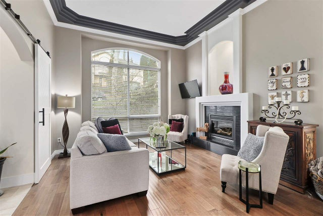 23830 ZERON AVENUE - Albion House/Single Family for sale, 6 Bedrooms (R2533384) #3
