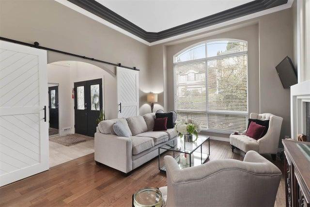 23830 ZERON AVENUE - Albion House/Single Family for sale, 6 Bedrooms (R2533384) #4
