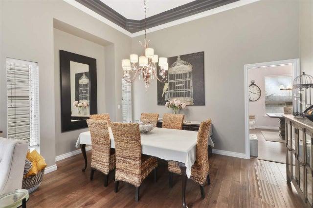 23830 ZERON AVENUE - Albion House/Single Family for sale, 6 Bedrooms (R2533384) #5