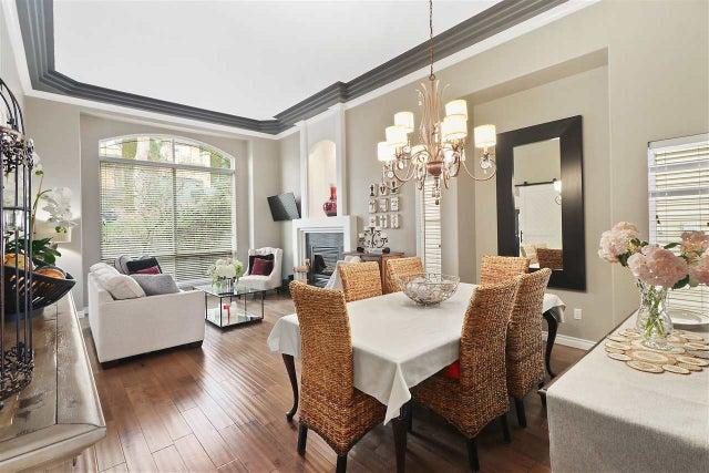 23830 ZERON AVENUE - Albion House/Single Family for sale, 6 Bedrooms (R2533384) #6