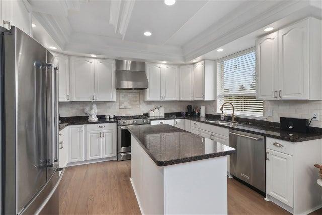 23830 ZERON AVENUE - Albion House/Single Family for sale, 6 Bedrooms (R2533384) #7