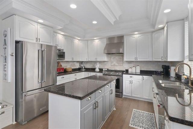 23830 ZERON AVENUE - Albion House/Single Family for sale, 6 Bedrooms (R2533384) #8