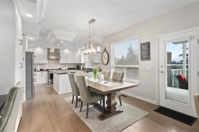 23830 ZERON AVENUE - Albion House/Single Family for sale, 6 Bedrooms (R2533384) #9