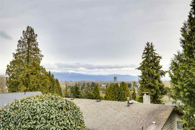 844 REDDINGTON COURT - Ranch Park House/Single Family for sale, 4 Bedrooms (R2545882) #10
