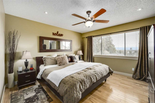 844 REDDINGTON COURT - Ranch Park House/Single Family for sale, 4 Bedrooms (R2545882) #11