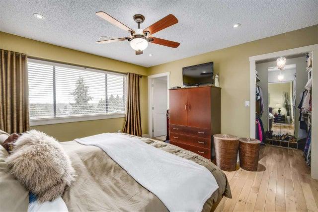 844 REDDINGTON COURT - Ranch Park House/Single Family for sale, 4 Bedrooms (R2545882) #12