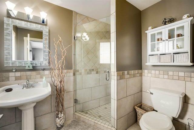 844 REDDINGTON COURT - Ranch Park House/Single Family for sale, 4 Bedrooms (R2545882) #13