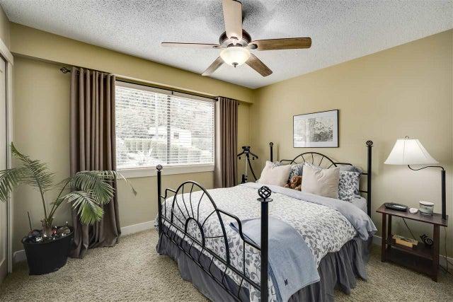 844 REDDINGTON COURT - Ranch Park House/Single Family for sale, 4 Bedrooms (R2545882) #14