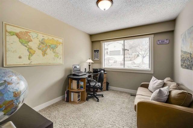 844 REDDINGTON COURT - Ranch Park House/Single Family for sale, 4 Bedrooms (R2545882) #15