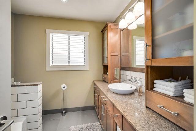 844 REDDINGTON COURT - Ranch Park House/Single Family for sale, 4 Bedrooms (R2545882) #16
