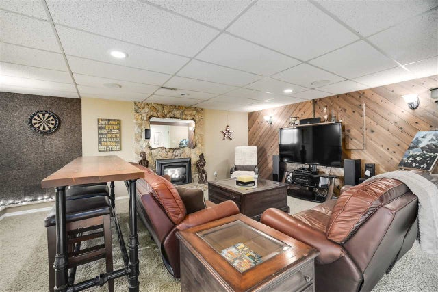 844 REDDINGTON COURT - Ranch Park House/Single Family for sale, 4 Bedrooms (R2545882) #18