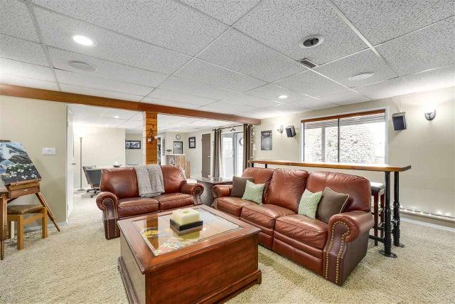844 REDDINGTON COURT - Ranch Park House/Single Family for sale, 4 Bedrooms (R2545882) #19