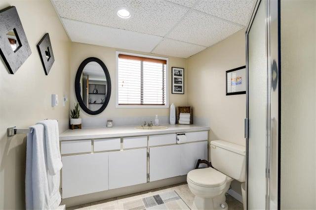 844 REDDINGTON COURT - Ranch Park House/Single Family for sale, 4 Bedrooms (R2545882) #24