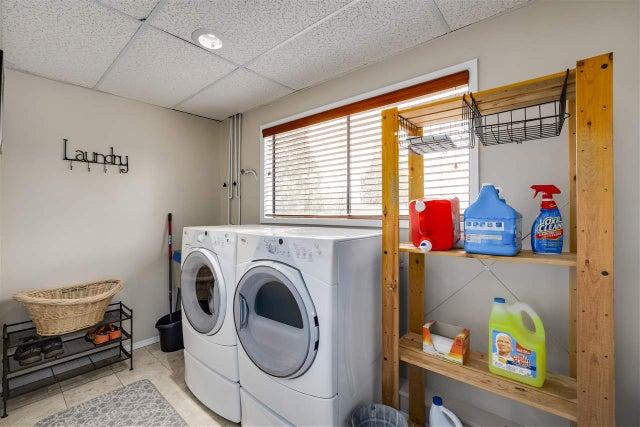 844 REDDINGTON COURT - Ranch Park House/Single Family for sale, 4 Bedrooms (R2545882) #25