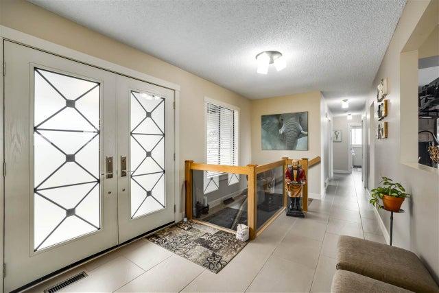 844 REDDINGTON COURT - Ranch Park House/Single Family for sale, 4 Bedrooms (R2545882) #2