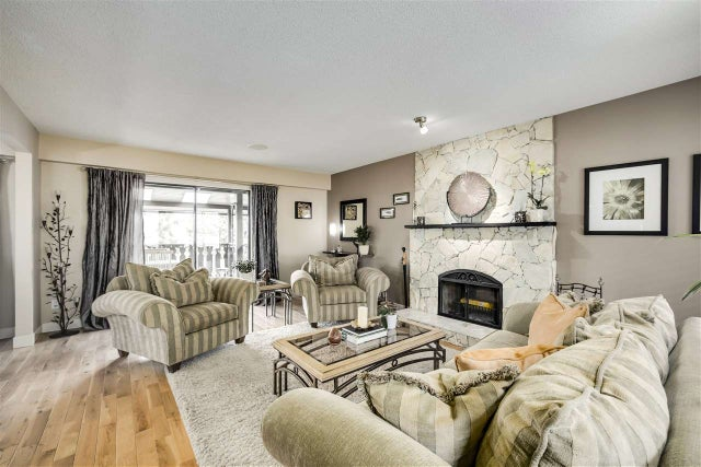844 REDDINGTON COURT - Ranch Park House/Single Family for sale, 4 Bedrooms (R2545882) #3