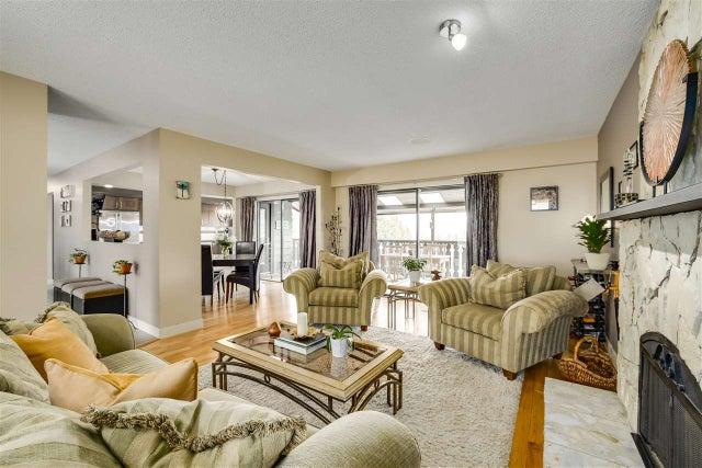 844 REDDINGTON COURT - Ranch Park House/Single Family for sale, 4 Bedrooms (R2545882) #4