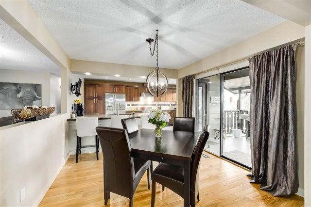 844 REDDINGTON COURT - Ranch Park House/Single Family for sale, 4 Bedrooms (R2545882) #5