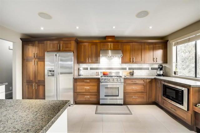 844 REDDINGTON COURT - Ranch Park House/Single Family for sale, 4 Bedrooms (R2545882) #6