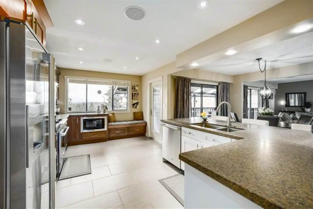 844 REDDINGTON COURT - Ranch Park House/Single Family for sale, 4 Bedrooms (R2545882) #7