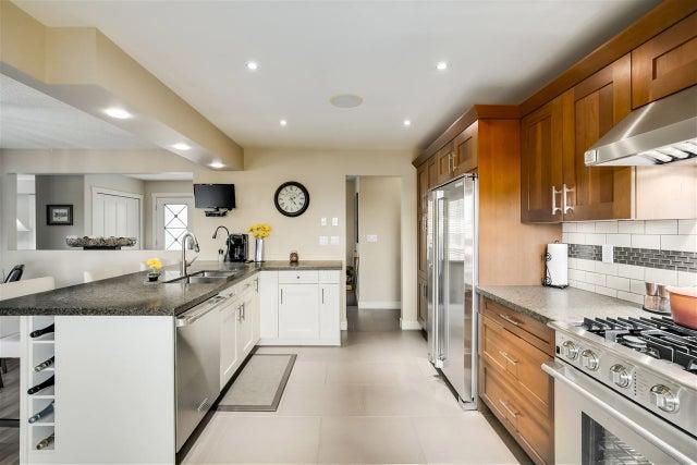 844 REDDINGTON COURT - Ranch Park House/Single Family for sale, 4 Bedrooms (R2545882) #8