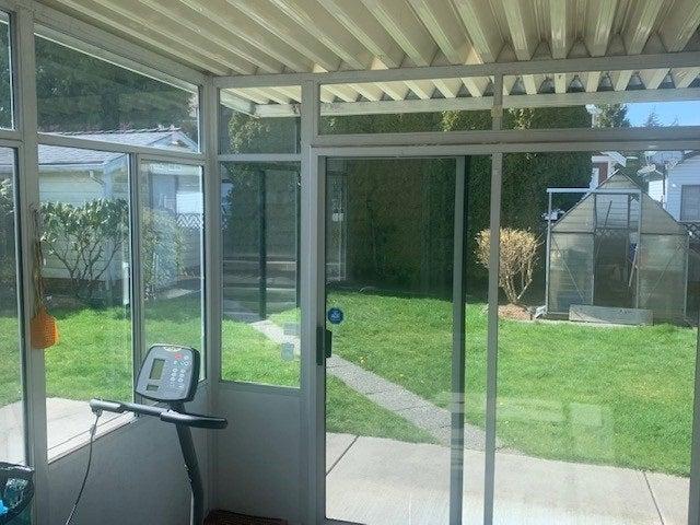 1699 140A STREET - Sunnyside Park Surrey House/Single Family for sale, 3 Bedrooms (R2559107) #10