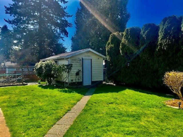 1699 140A STREET - Sunnyside Park Surrey House/Single Family for sale, 3 Bedrooms (R2559107) #12