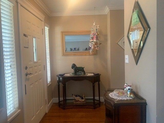 1699 140A STREET - Sunnyside Park Surrey House/Single Family for sale, 3 Bedrooms (R2559107) #2
