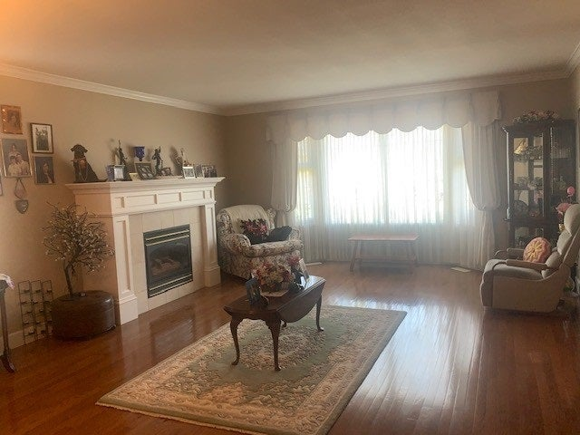 1699 140A STREET - Sunnyside Park Surrey House/Single Family for sale, 3 Bedrooms (R2559107) #3