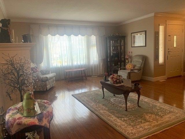 1699 140A STREET - Sunnyside Park Surrey House/Single Family for sale, 3 Bedrooms (R2559107) #4