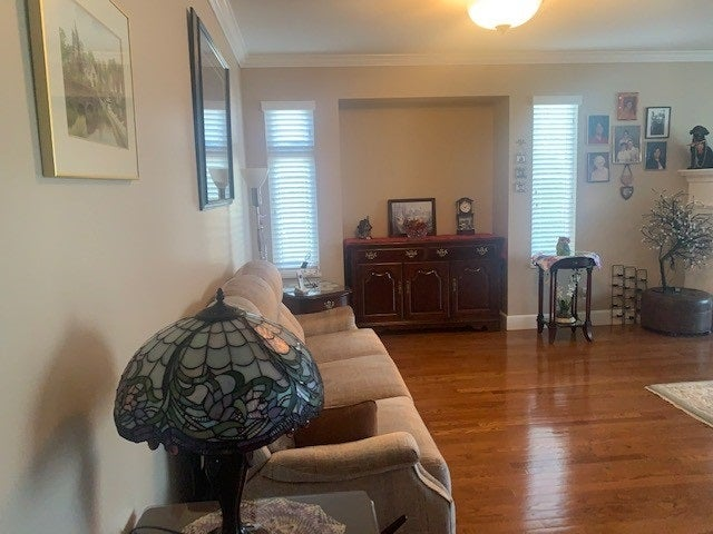 1699 140A STREET - Sunnyside Park Surrey House/Single Family for sale, 3 Bedrooms (R2559107) #5