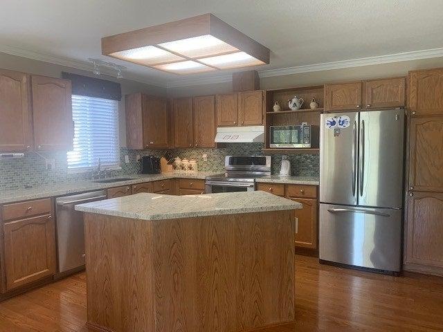 1699 140A STREET - Sunnyside Park Surrey House/Single Family for sale, 3 Bedrooms (R2559107) #6